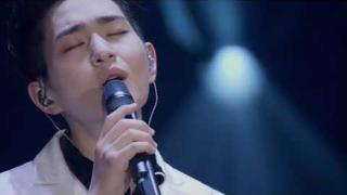 Rainy Blue (ONEW SOLO) - SHINee - ToKyo Dome