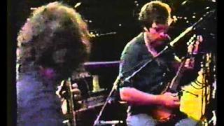 Ralph Towner & John Abercrombie live 1976 - 1/3