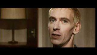 Rammstein Who Are They (Documentary)
