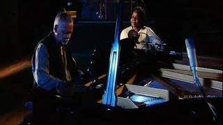 Randy Crawford & Joe Sample - No Regrets EPK
