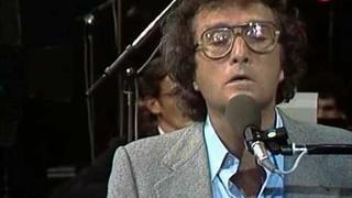 Randy Newman - Marie