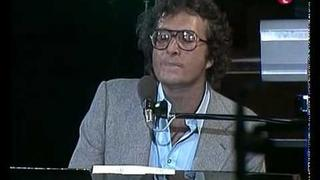 Randy Newman - Political Science