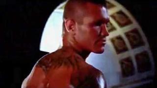 [Randy Orton] Theme + Titantron + Lyrics [Rev Theory - Voices] [HD]