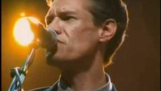 Randy Travis 13 - I'll Fly Away