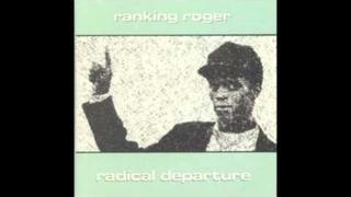 Ranking Roger - In Love With You