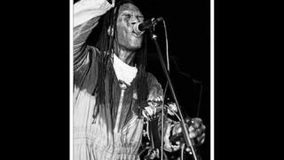 Ranking Roger- Mono Gone to Stereo
