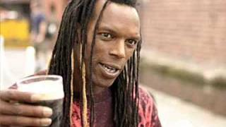 Ranking Roger- Time to Mek a Dime