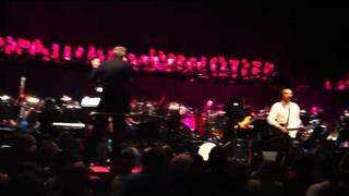 Ray Davies and The London Philarmonic Orchestra - Days