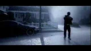 Ray J - One Wish (Official Music Video) in HQ with lyrics