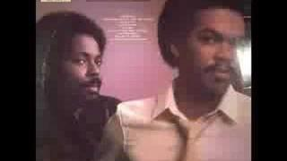 Ray Parker Jr. & Raydio - You Can't Fight What You Feel