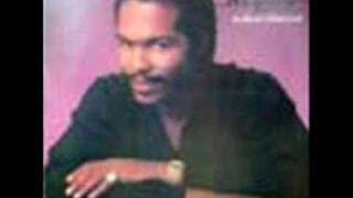 Ray Parker, Jr. - Still in the Groove