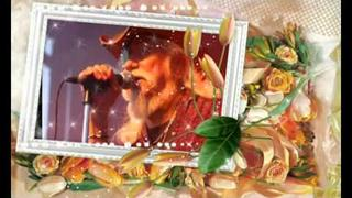 "Ray Sawyer - ""The One I´m Holding On"""