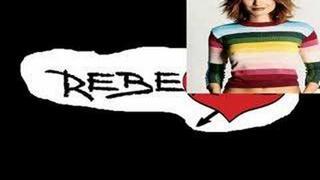 Rebelové-Pátá