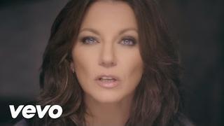 """""""RECKLESS"""" - Martina McBride ° titulní skladba již její 12. řadovky"""