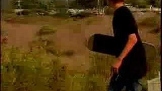 Red Bull Rough Cuts Skateboard Video!