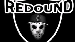 Redound (ex Envy) - 100 Demons