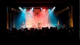 REFLEXY - Můžem ( 2011 )