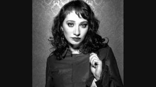 Regina Spektor Hero of the story