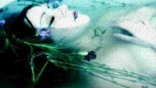 Regina Spektor- The Call