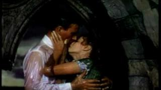 Remembering The Quiet Man: John Wayne/Maureen O'Hara