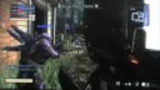 Resistance 2 mutiplayers Big boss E3 2008