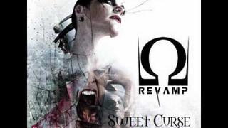 ReVamp - Sweet Curse (duet with Russell Allen of Symphony X)