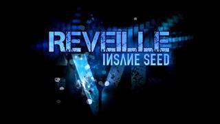 Reveille - Bleed The Sky (HQ)