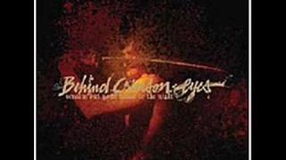 (Revenge I) Of The Cradle - Behind Crimson Eyes