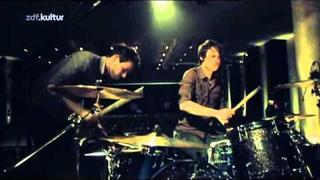 Revolverheld-Konzert@zdf@bauhaus 2011