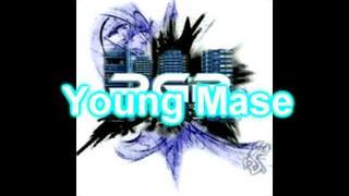 RGB - Survival [Y.Mase ft Y.Status] [Dumpz Reply]