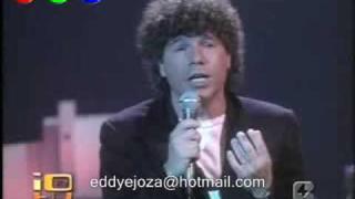 Ricardo Cocciante Sinceridad