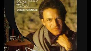 Riccardo Fogli - Tempi andati