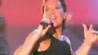 Ricchi E Poveri - Sara Perche Ti Amo (Moskow,Kremlin 2003)