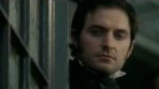 Richard Armitage - Black Velvet