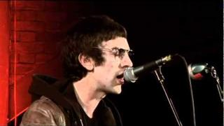 Richard Ashcroft - On a beach (Live at Union Chapel 2010)