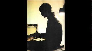 Richard Ashcroft - Screw You Screw Me ( RPA&UNOS b-side)