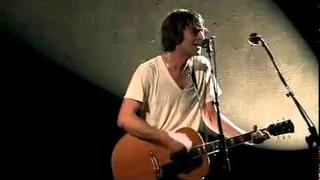 Richard Ashcroft - She Brings Me The Music, On Your Own & The Drugs Don't Work (Live)