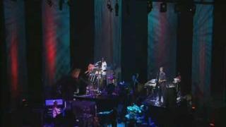 "Richard Bona sings ""YOU"" - Pat Metheny Group ""Speaking of Now Live"""
