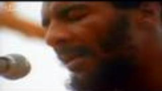 Richie Havens - I Can't Make it Any More