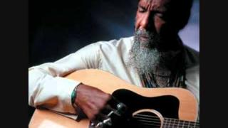 Richie Havens - The times they are a-changin