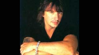 Richie Sambora new album 2012
