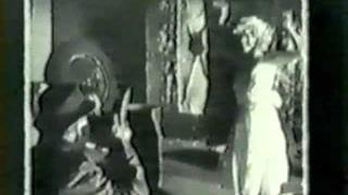 Rick Allen & Joe Elliott 1983