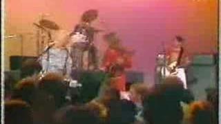 Rick Derringer (Edgar Winter Band) - Rock'n Roll Hoochie Koo