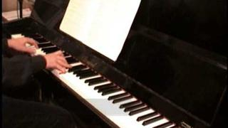 "Rick Wright Tribute - 7 pieces medley - ""The Great RICK In The Sky"" - adapt/perf. Giorgio Rizzarelli"