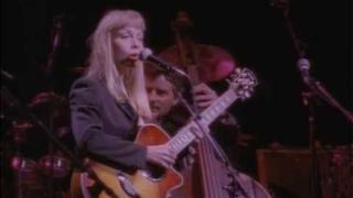 Rickie Lee Jones: Easy Money