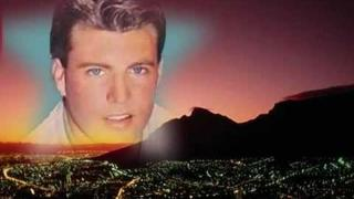 Ricky Nelson~Reason to Believe-SlideShow