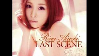 rina aiuchi - last scene.wmv