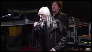Ringo Starr Live from 2011 European Concert-New in HD!