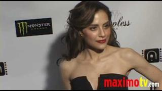 RIP BRITTANY MURPHY 'Can I Have Your Hair in MY NEXT LIFE? EXCLUSIVE Dec 1, 2009