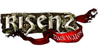 """Risen 2: Dark Waters - Episode 2: Making of """"Die Fraktionen"""" (Deutsch)"""